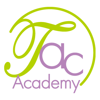 TAC Academy